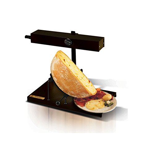 avis sur l 39 appareil raclette alpage bron coucke made in. Black Bedroom Furniture Sets. Home Design Ideas